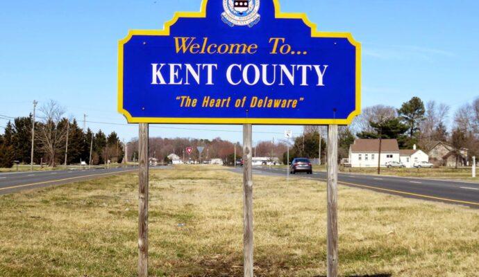 LSS Delaware-Kent County DE
