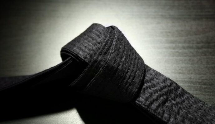 LSS Delaware-Lean Six Sigma Black Belt
