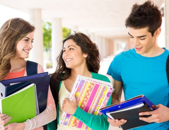 LSS Delaware-Lean Six Sigma Curriculum for High School Students