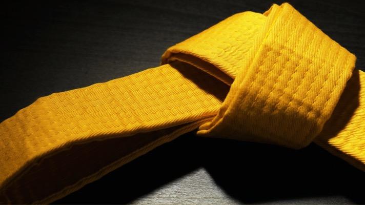 LSS Delaware-Lean Six Sigma Yellow Belt