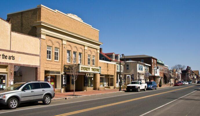 LSS Delaware-Middletown-DE